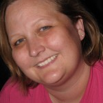 Heather Morrow